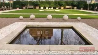 видео Основные правила дизайна интерьера и декора