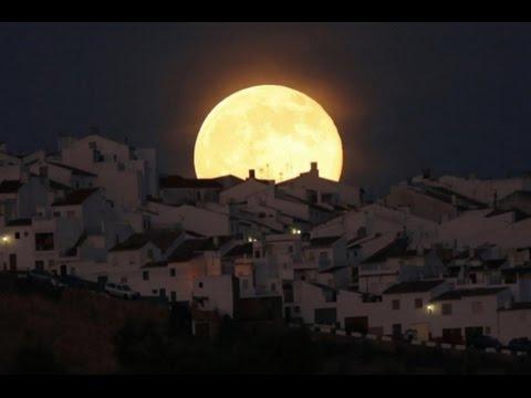 superluna-2014:-¿cúando-y-por-qué-pasará?-superluna-2014