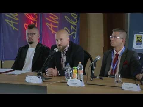 Zarządzanie esportem: studia podyplomowe AWF Katowice