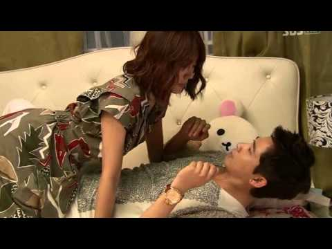Song Seung Hun Sad Sonata Love Story Ost Pinkyozy