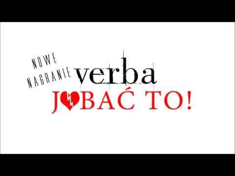 Verba - J3bać to! (18+) (Uwaga - Wersja bez cenzury!!)