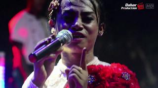 JOMBLO HAPPY Versi JAWA GEMA SWARA WAKYU The Wedding Shandy & Mely