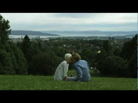 Indolentia Trailer