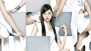 TPDデビューシングル 15秒CM 東京パフォーマンスドール「BRAND NEW STOR...