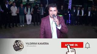 Kurmanc Bakuriden Beklenen Halay Show