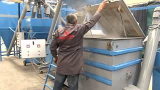 pellet mill pellet press machine pellet kocamaz makina
