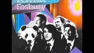 tahiti 80 paradise really good song about tahiti 80.. full song.