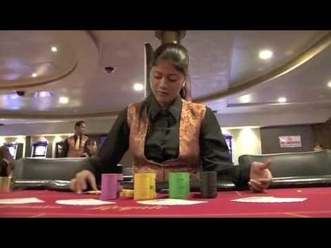 Казино рояль в m4v официальные сайты игровых казино 3tuza