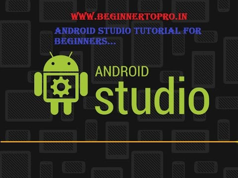 Android] Learn how to create a real time line graph with