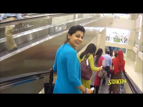 a-KARACHI CITY/ MUMBAI/DHAKA  BANGLADESH/INDIAN,INDIA SKYLINE  PICTURES VIDEOS VS  PAKISTAN-2014