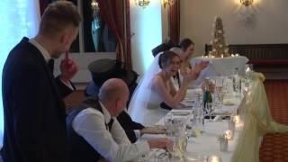Best Man's Speech   Davenport-Barnes Wedding 19.12.15(Follow me on Twitter: http://twitter.com/BarnyeEast., 2016-02-11T19:43:08.000Z)