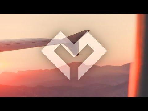[LYRICS] Moonbeat - Someone (ft. Deverano)