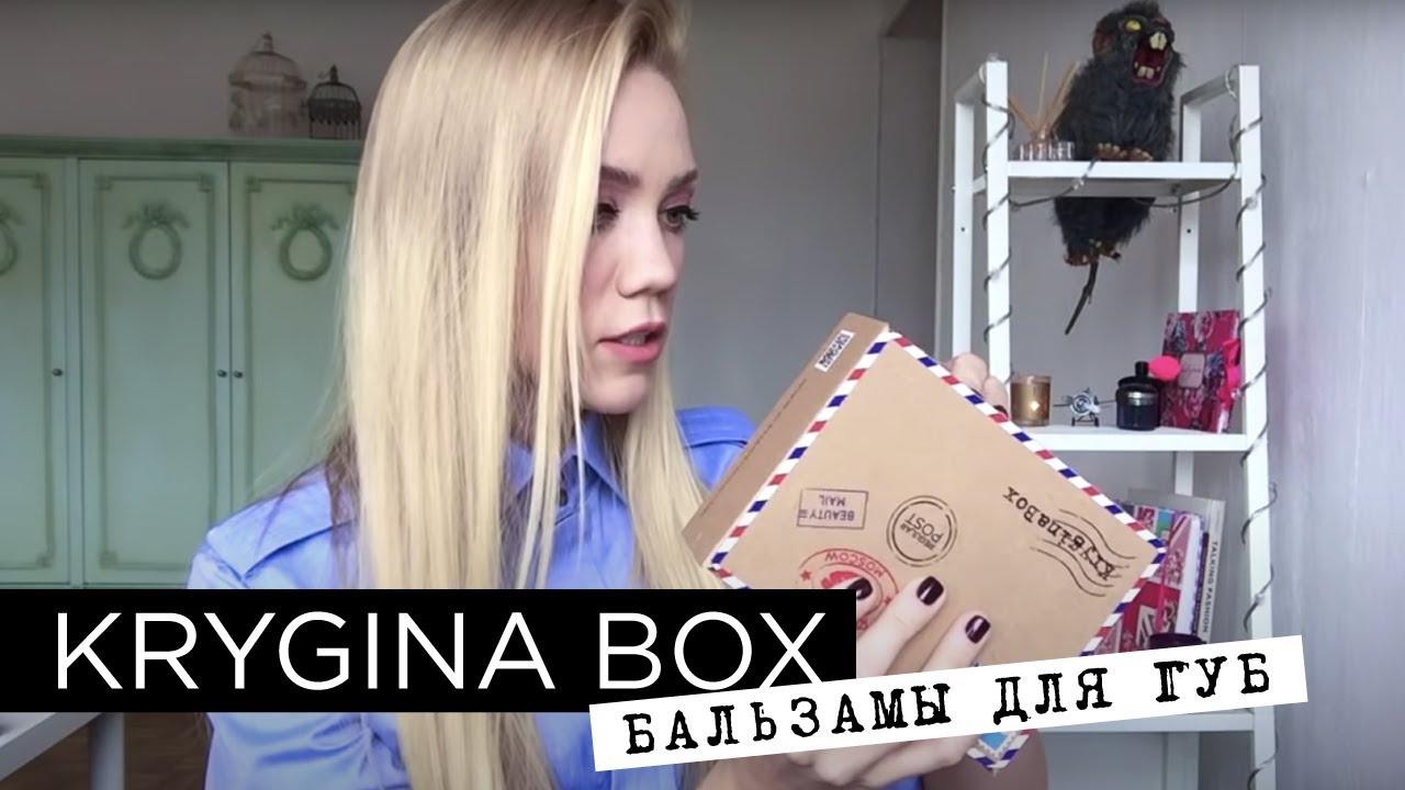 Russian teen webcam