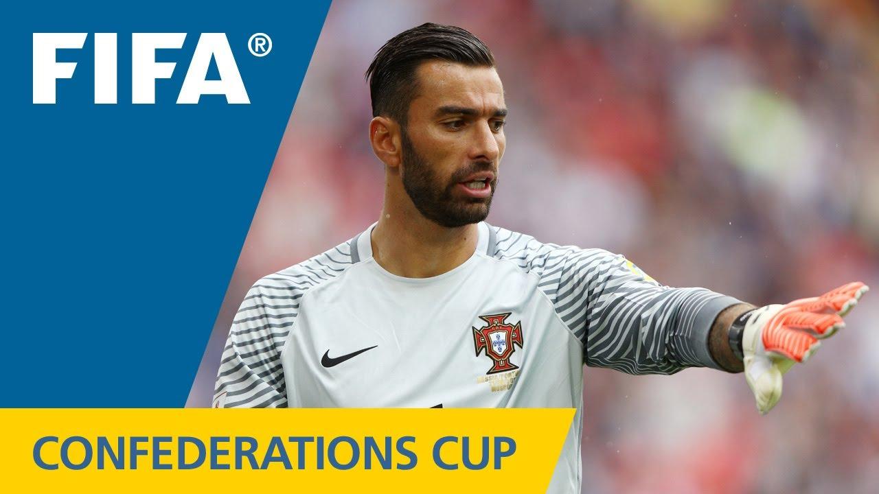 Россия - Португалия 0:1 видео