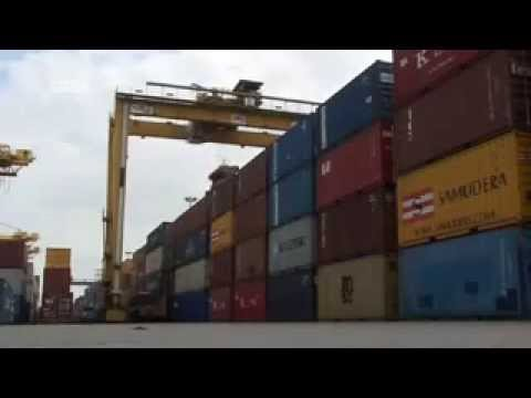 Bangladesh Ship Supply (www.bdshipsupply.com), Chittagong Port, Bangladesh.