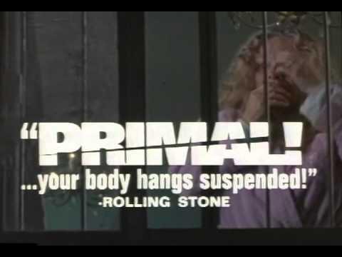 The Boys Trailer 1998