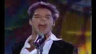 Ricky Martin - Maria 1997