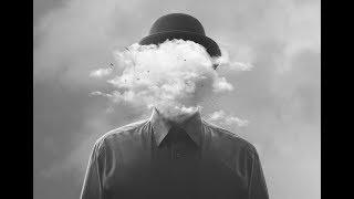 Práctica para disminuir el ego