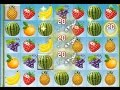 Match Fruit Game - Kids Funny Fruit Matcher