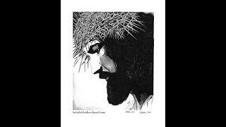 The Skin Color of Jesus Christ: Was Jesus White or Black?