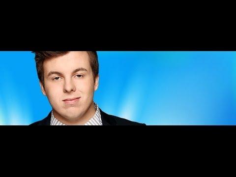 Alex Preston - The American Idol Journey