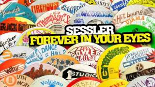 Sessler - Forever In Your Eyes
