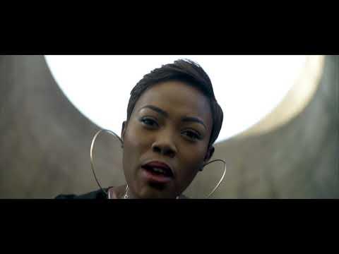 DJ Zero -  Mkhozi Wam ft Red Button, Kay E & M'Fundo