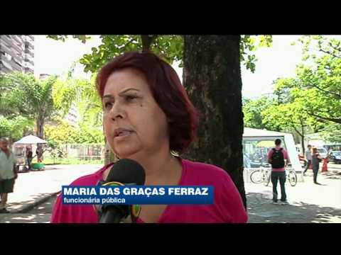 Debates 2016: Band transmite debates de candidatos de cinco capitais