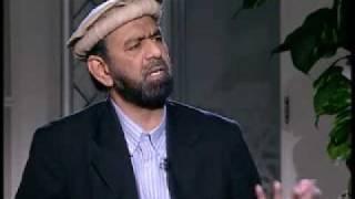 Historic Facts: Programme 6 - Part 2 (Urdu)