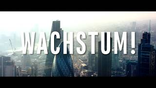 SYSTEM ERROR - Trailer (Kinostart 10.5.2018)