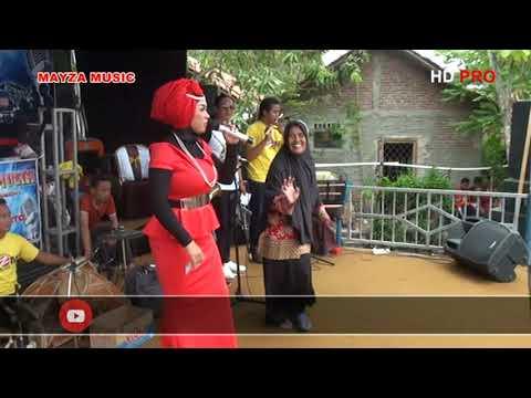 ONDER UDAR - MAYZA MUSIK SHOW KUBANGWUNGU