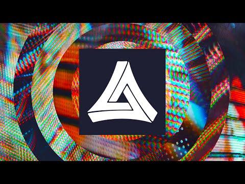 [Drumstep] RoughMath - AtomSmasher
