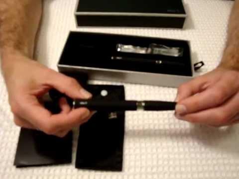 E-Cigarette Australia - Electronic Cigarettes