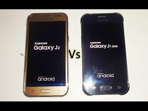 iphone 6 vs samsung galaxy s5 drop test