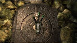 Baixar Skyrim - Forbidden Legend Walkthrough