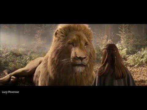 The Chronicles of Narnia : Prince Caspian   Aslan's Return