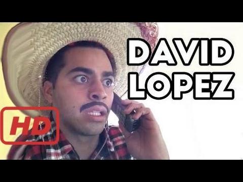 David Lopez Funny Vines Compilation - Best Vines 2015