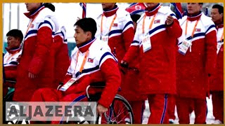 🇰🇷 Historic Winter Paralympics wrap up in South Korea | Al Jazeera English thumbnail