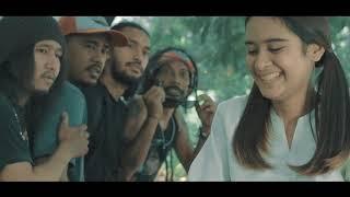 Download lagu Amboina Bananas - Gunung Nona [Official Music Video]