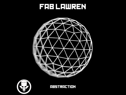 Fab Lawren - Abstraction