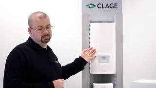 Проточный однофазный водонагреватель DEX 12(, 2016-06-01T08:52:37.000Z)