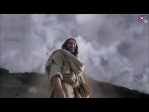 A volta do Senhor Jesus