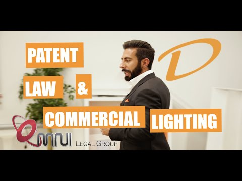patents-and-litigation-in-practice---deco-lighting