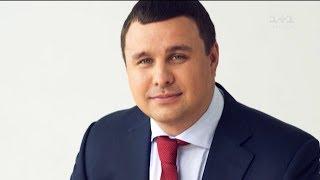Як Максим Микитась вкрав півтора мільярди гривень у мешканців Києва