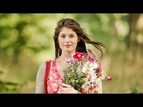 Gemma Bovery Official Trailer - Gemma Arterton