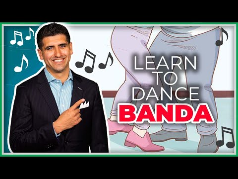 Want to learn how to dance banda.mp4