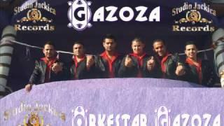 Orketsra Gazoza Western Union - 2011 by Studio Jackica Legend.wmv