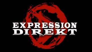EXPRESSION DIREKT- VOILA L
