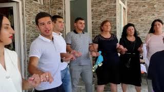 Свадьба Камала и Виктории пятница 17.08.2018