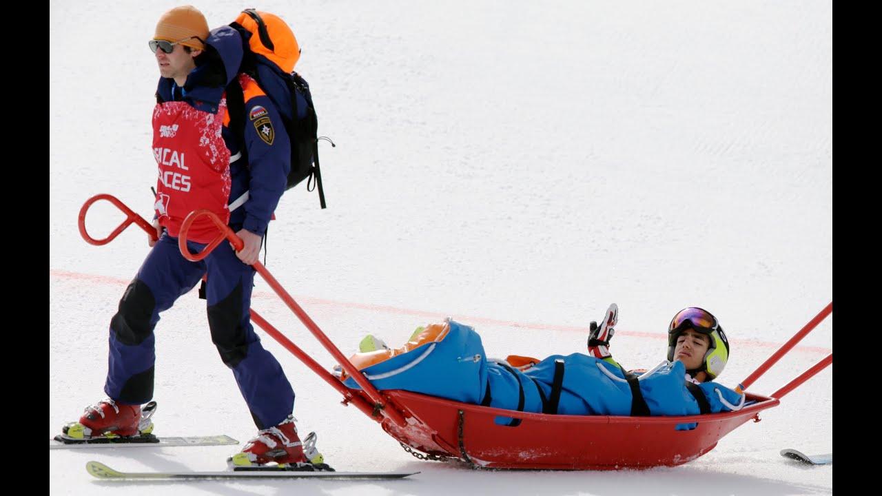 shaun white snowboarding 2014